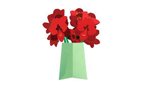 Florist Vases Wholesale Floral Vases Cheap Flower Buy Wholesale Bulk 25603 Gallery