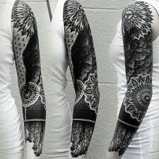 the 25 best men sleeve tattoos ideas on pinterest mens arm