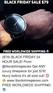 42 tv black friday black friday mx up hell when i ordered a 42 inch tv i wasn u0027t