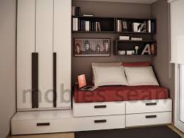Girls Bedroom Design For Small Spaces Decoration Bedroom Awesome Kids Room Bedrooms Ideas For