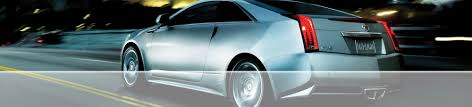 Used Cars La Porte Indiana All Star Autos Inc Used Cars La Porte In Dealer