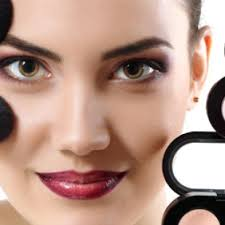 personal makeup classes style and beauty experts personal development lesson provider