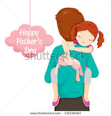 offspring stock images royalty free images vectors