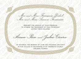 wedding invitation card quotes wedding invitation quotes for cards paperinvite