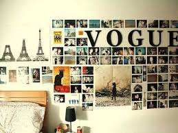 dorm room wall decor ideas best 25 dorm room walls ideas on
