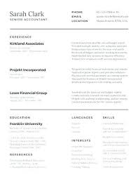 traditional resume template traditional resume template luxsos me