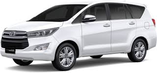 toyota cars with price indian cars price list car price cars maruti mercedes