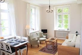 Schlafzimmer Komplett H Fner Ferienwohnung Schloss Lelkendorf Fewo Parkblick Deutschland