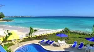 maxwell beach villas for sale in barbados youtube