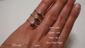 2 carat cushion cut engagement ring diamonds acceptable 2 carat elongated cushion cut ring