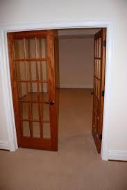 Mahogany Doors Interior Interior Doors Mahogany