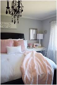 What Colors Go With Grey Sherwin Williams Most Popular Colors 2016 Warm Grey Paint Colour