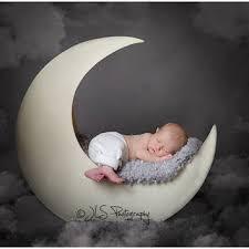 Newborn Photography Props Pj U0026 39 S Newborn Old Wooden Desk U0026 From Pjscraftin