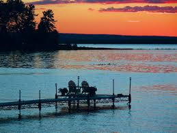 Vermont leisure travel images Livefreeandhike and explore the lake champlain islands of vermont jpg