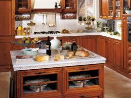 How To Set Up Kitchen Cupboards by Kitchen Cabinet Minimalist Modern Kitchen Interior Design With