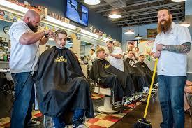 best of falls church 2017 hair salon barber falls church news