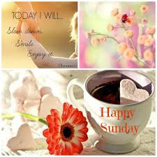 Sunday Morning Memes - pin by marie grano on daily weekly monthly quotes pinterest