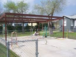 country style homes plans carports country style homes metal carports for sale country