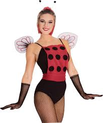 ladybug costume ladybug costume accessory kit