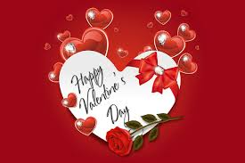 wallpapers valentine u0027s day heart roses flowers holidays vector
