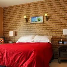 Minecraft Decorations For Bedroom The 25 Best Minecraft Bedroom Decor Ideas On Pinterest