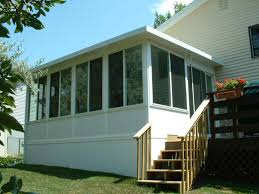prices for do it yourself portable sunroom kits u2014 room decors and