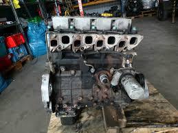 opel frontera engine opel frontera a 2 5tds 25tds vm41b 115 л с