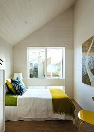 Small House Bedroom Small House Interior Design Bedroom Very Small