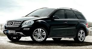 mercedes suv price india most expensive suvs in india sahil