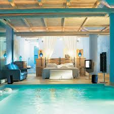 Minecraft Master Bedroom Top 50 Luxury Master Bedroom Designs U2013 Part 2 Home Decor Ideas