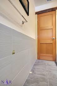7 best nfc portfolio carmichael zen bathroom images on pinterest