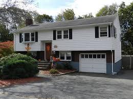 split level homes split level homes for sale of boston 300 000 500 000