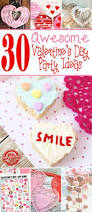 733 best valentine u0027s day activities for kids images on pinterest