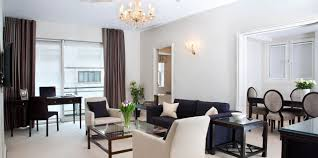 Interior Design Two Bedroom Flat Pictures Deluxe Two Bedroom Apartment With Garden View Apartments