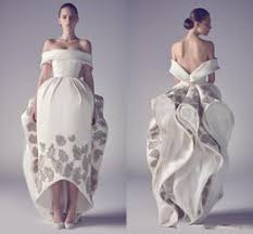 wedding dress pattern modern wedding dress patterns online modern wedding dress