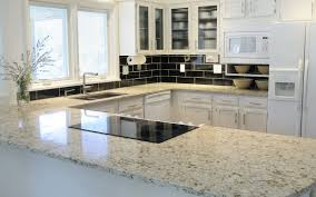 Top Of The Line Kitchen Cabinets by Showcase Paramus General Contracting Remodeling And Residential