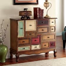 entryway chests and cabinets small entryway cabinet entryway chests and cabinets multi colored