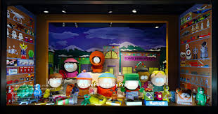 nyc holiday store windows 2016 list what you u0027ll see