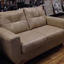 Home Goods Furniture Sofas Homegoods Store Locator