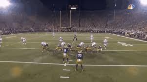 Quenton Nelson Bench Press Blueandgold Com Notre Dame Offensive Line Taking Shape