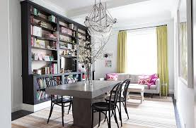 Chandelier In The Kitchen 7 Reasons To Hang A Chandelier In Every Room