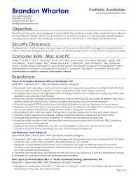 hobbies resume examples cover letter computer security resume sample computer security cover letter hobbies cv security skills templat guard hobbies cvcomputer security resume large size