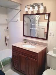 Bathroom Vanity Mirrors Home Depot Bathroom Vanities Best Home Depot Vanity Mirrors Bathroom Decor