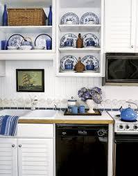Nautical Kitchen Cabinets 167 Best Nautical Kitchens Images On Pinterest Kitchen Ideas