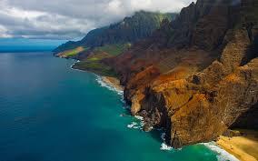 hawaii vacation packages u0026 deals hawaii com