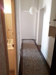 location chambre grenoble chambre meublée en collocation dans un appartement 3 pièces