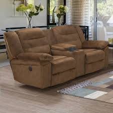 sofa bed recliner loon peak serta upholstery hodgdon double recliner reclining sofa