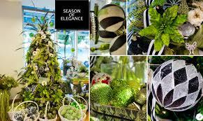 decorations best christmas tree decorating ideas iranews fun to