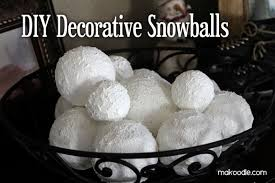 How To Make Winter Wonderland Decorations Diy Winter Wonderland Decorations Diy Project