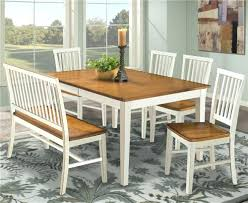 Modern Dining Bench With Back Modern Dining Benches With Backs For Sale Furniture Amazon